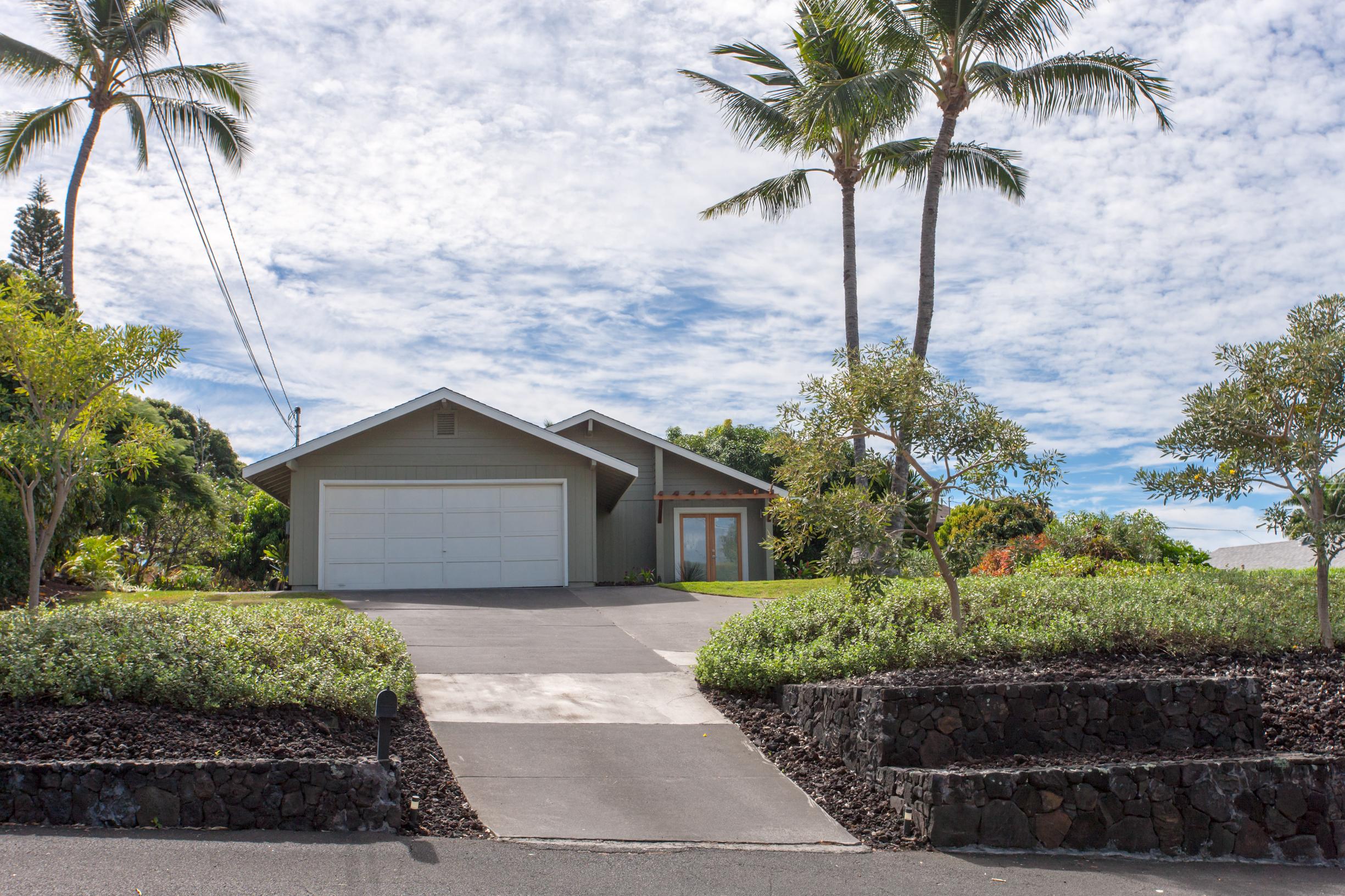 Hawaiian Real Estate  Hawaii MLS Homes amp Condos For sale