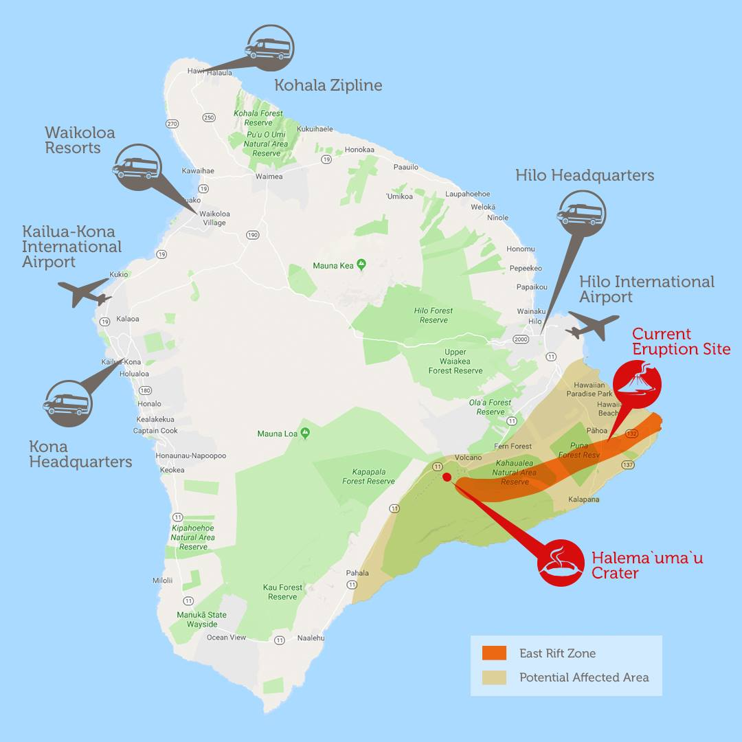 West Hawaii Real Estate Update