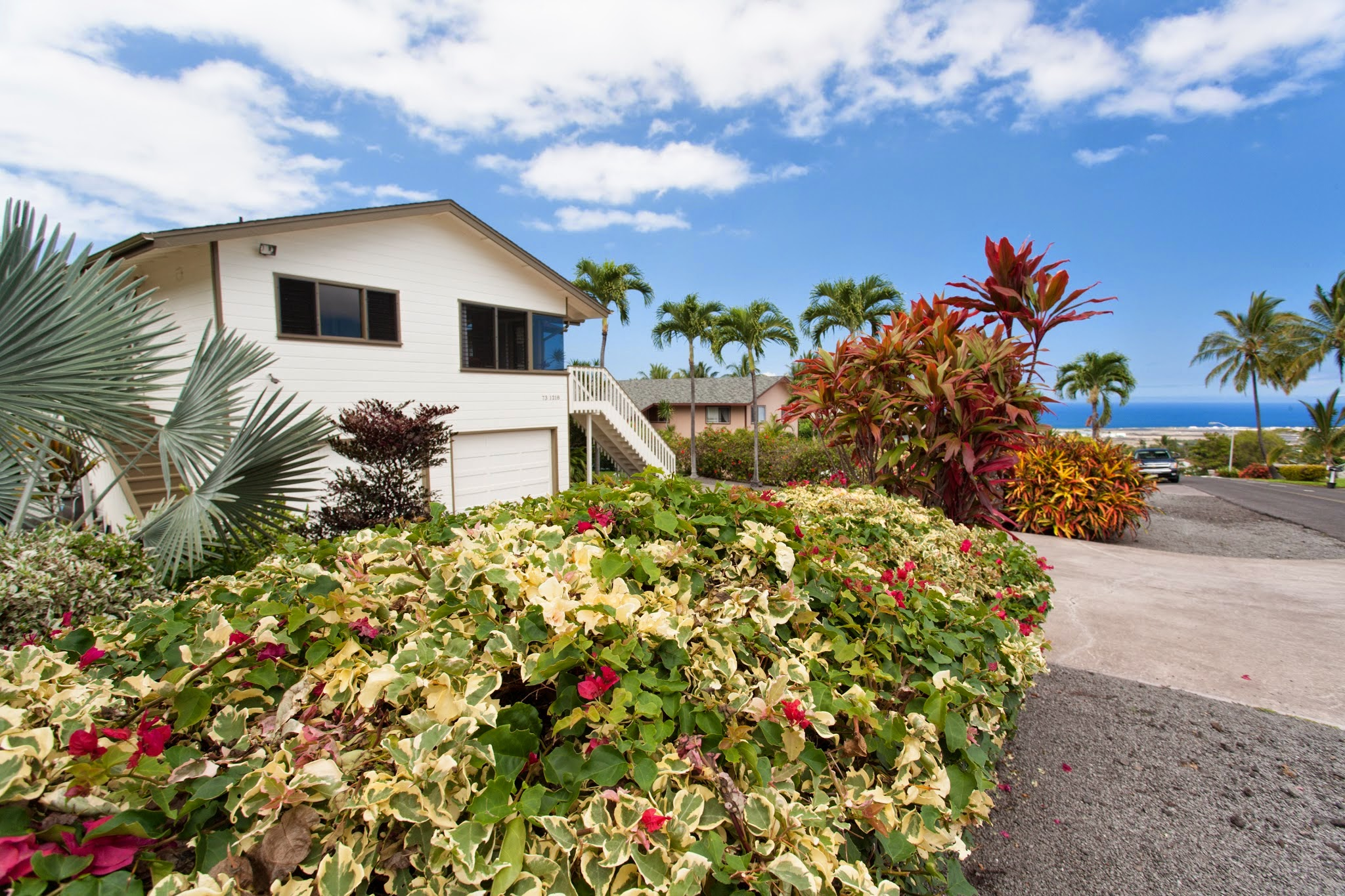 Hawaii Real Estate amp Homes For Sale  Coldwell Banker